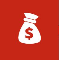 Loan Terms/Amortization